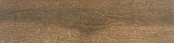 Fraaie vloertegel in de kleur bruin van Tegelwerken Van Wezel | Tegelhandel en Tegelzetter