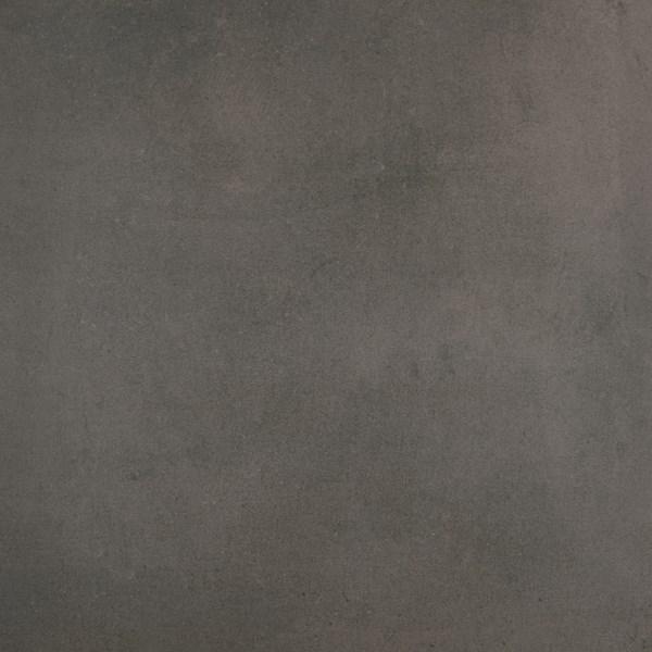 Elegante vloertegel in de kleur antraciet van Tegels nodig voor uw vloer of wand? - Tegels Hengelo & tegels Enschede
