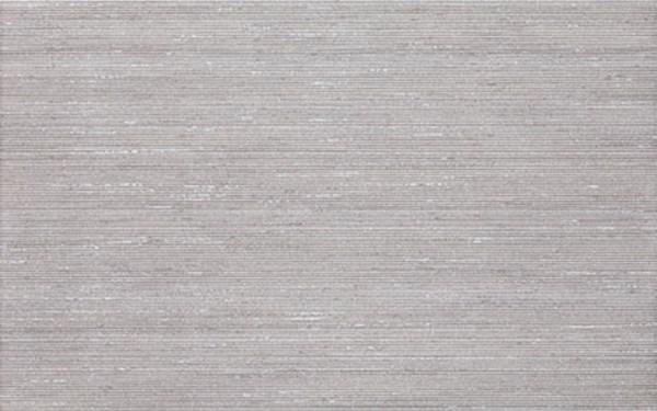Sierlijke wandtegel in de kleur grijs van Sanitair & Tegelhandel v/d Hoek