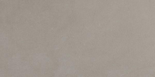 Sierlijke vloertegel in de kleur grijs van Wilt u ook een keuken of badkamer met een 9+? Welkom bij DB KeukenGroep - DB Keukens