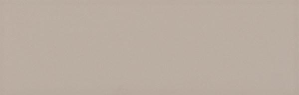 Natuurlijke wandtegel in de kleur grijs van Sanitair & Tegelhandel v/d Hoek