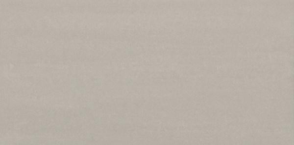 Fraaie vloertegel in de kleur grijs van Badkamer Voordeelshop