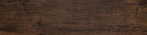 Prachtige vloertegel in de kleur bruin van Tegelwerken Van Wezel | Tegelhandel en Tegelzetter