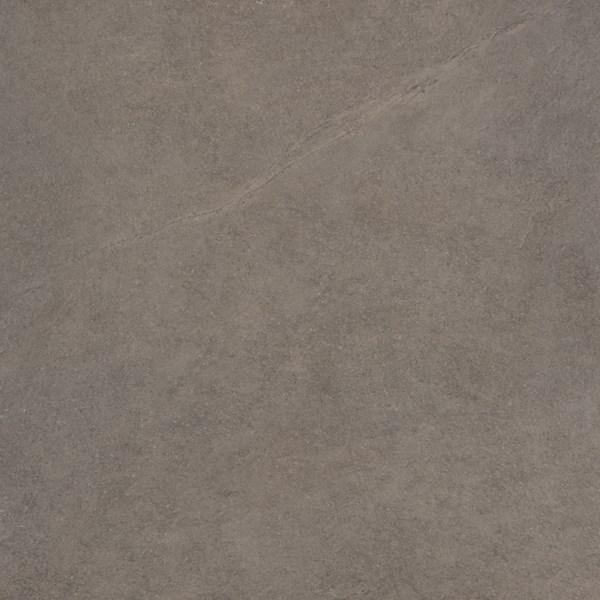 Sierlijke vloertegel in de kleur bruin van Tegels nodig voor uw vloer of wand? - Tegels Hengelo & tegels Enschede