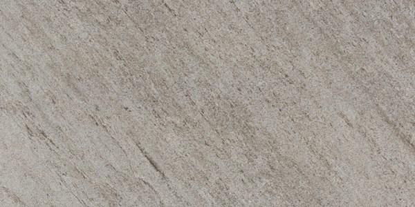 Sierlijke vloertegel in de kleur grijs van Berenpop