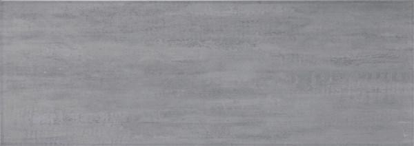 Sierlijke wandtegel in de kleur antraciet van Gijsberts tegels, sanitair, badkamers en keukens
