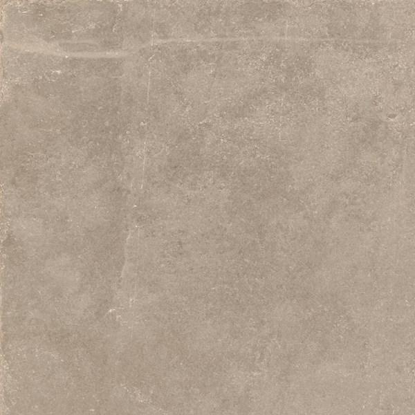 Mooie vloertegel in de kleur beige van Tegelwerken Van Wezel | Tegelhandel en Tegelzetter