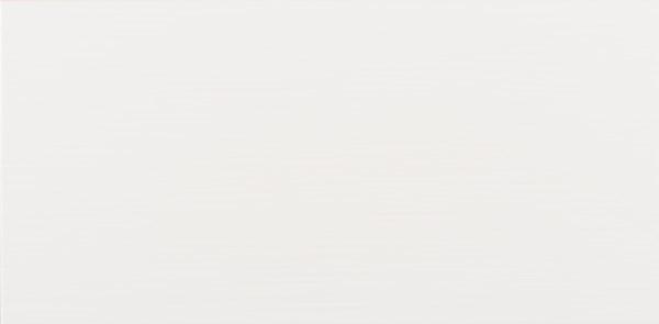 Elegante wandtegel in de kleur wit van Gijsberts tegels, sanitair, badkamers en keukens