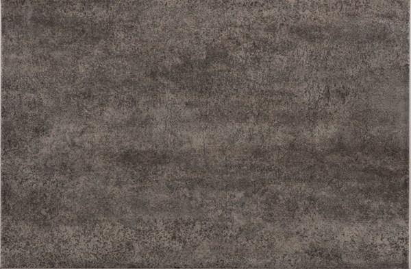 Robuuste wandtegel in de kleur zwart van Tegelhuys Goes
