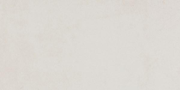 Mooie vloertegel in de kleur wit van van den Akker Tegelwerken