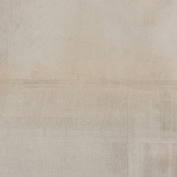Sierlijke vloertegel in de kleur beige van Tegelwerken Van Wezel | Tegelhandel en Tegelzetter