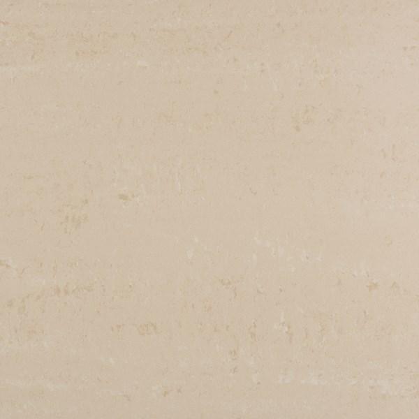 Robuuste vloertegel in de kleur beige van Tegelhuys Goes