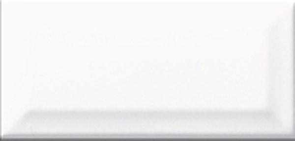 Elegante wandtegel in de kleur wit van Wilt u ook een keuken of badkamer met een 9+? Welkom bij DB KeukenGroep - DB Keukens