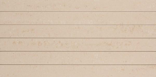 Sierlijke vloertegel in de kleur beige van Dissel BV | Groothandel in Sanitair en Installatiematerialen