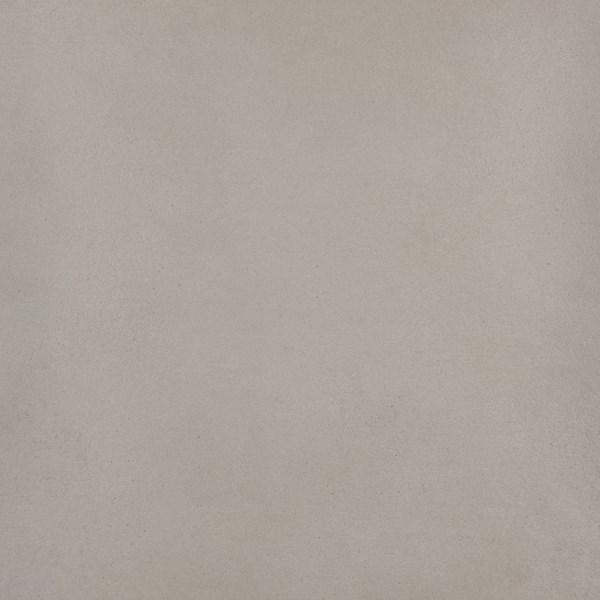 Prachtige vloertegel in de kleur grijs van Wilt u ook een keuken of badkamer met een 9+? Welkom bij DB KeukenGroep - DB Keukens