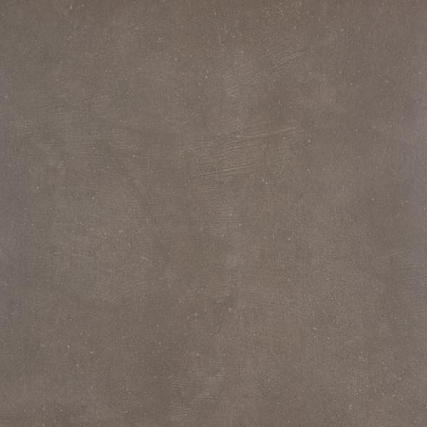 Robuuste vloertegel in de kleur bruin van Wilt u ook een keuken of badkamer met een 9+? Welkom bij DB KeukenGroep - DB Keukens
