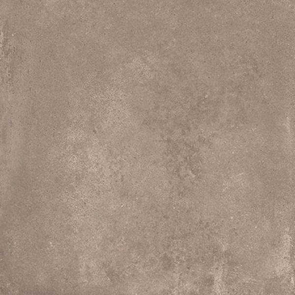 Prachtige vloertegel in de kleur bruin van Tegels nodig voor uw vloer of wand? - Tegels Hengelo & tegels Enschede