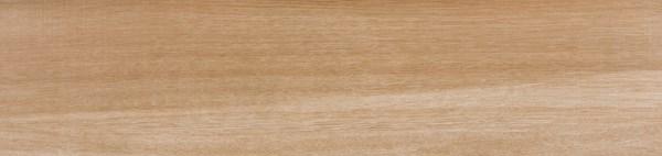 Fraaie vloertegel in de kleur beige van Wilt u ook een keuken of badkamer met een 9+? Welkom bij DB KeukenGroep - DB Keukens