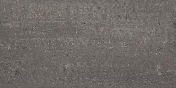 Prachtige vloertegel in de kleur antraciet van Sanitair & Tegelhandel v/d Hoek