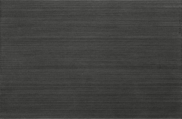 Elegante wandtegel in de kleur zwart van Wilt u ook een keuken of badkamer met een 9+? Welkom bij DB KeukenGroep - DB Keukens