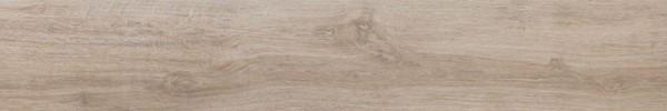 Prachtige vloertegel in de kleur beige van Tegels nodig voor uw vloer of wand? - Tegels Hengelo & tegels Enschede