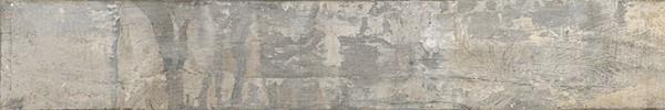 Mooie vloertegel in de kleur grijs van Tegels nodig voor uw vloer of wand? - Tegels Hengelo & tegels Enschede