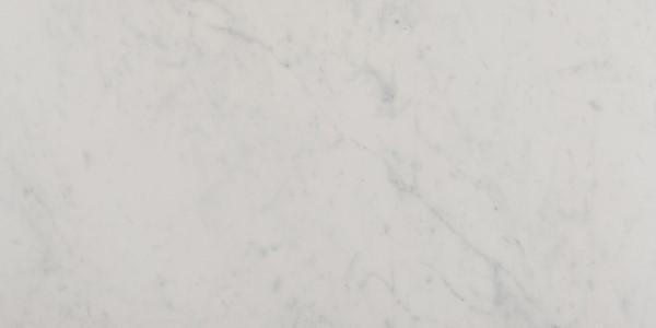 Elegante vloertegel in de kleur wit van Tegels nodig voor uw vloer of wand? - Tegels Hengelo & tegels Enschede