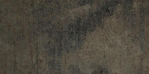 Sierlijke vloertegel in de kleur zwart van Tegelwerken Van Wezel | Tegelhandel en Tegelzetter