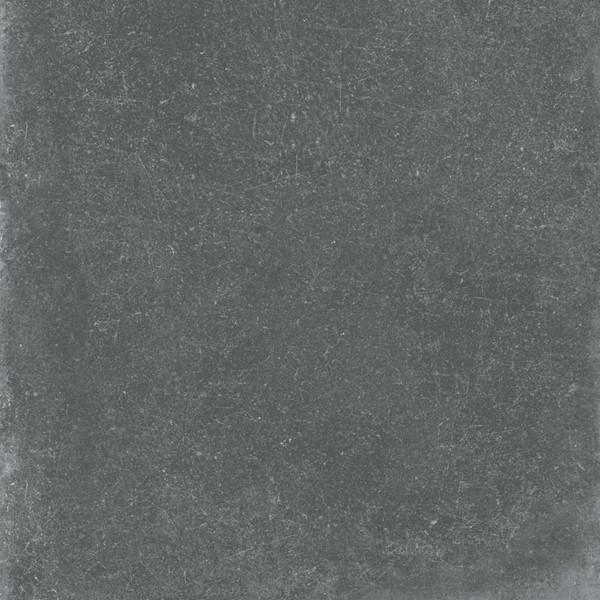 Mooie vloertegel in de kleur antraciet van Tegels nodig voor uw vloer of wand? - Tegels Hengelo & tegels Enschede