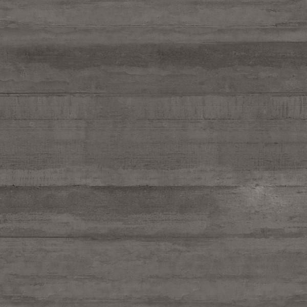Robuuste vloertegel in de kleur antraciet van Tegels nodig voor uw vloer of wand? - Tegels Hengelo & tegels Enschede