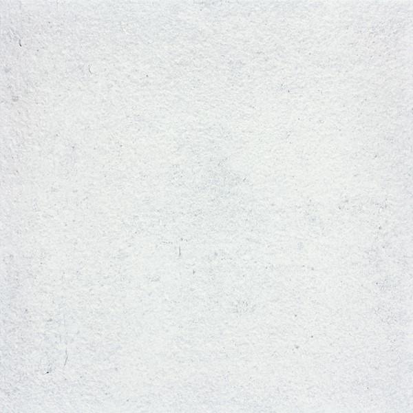 Fraaie vloertegel in de kleur grijs van Tegelwerken Van Wezel   Tegelhandel en Tegelzetter