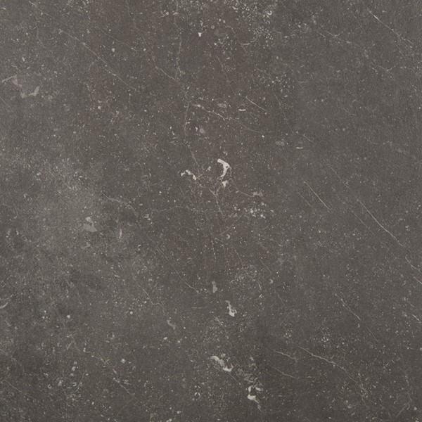 Natuurlijke vloertegel in de kleur zwart van Tegels nodig voor uw vloer of wand? - Tegels Hengelo & tegels Enschede
