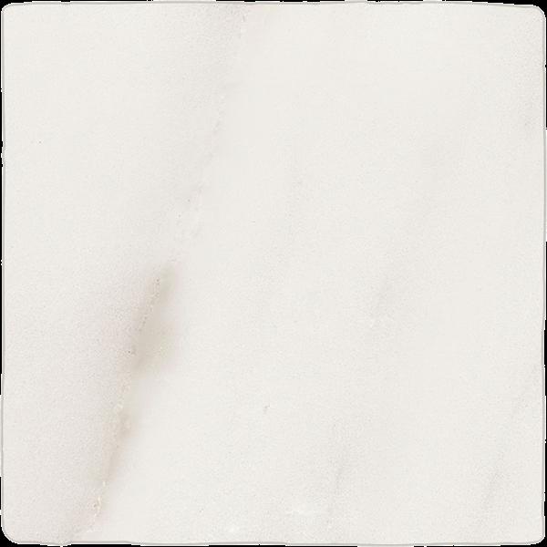 Robuuste wandtegel in de kleur wit van Kierkels Tegels en Vloeren