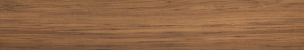Robuuste vloertegel in de kleur bruin van Brabant Tegels Elshout