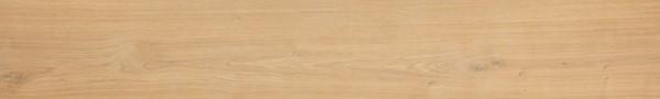Robuuste vloertegel in de kleur beige van Brabant Tegels Elshout