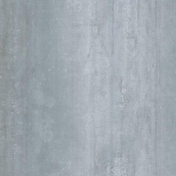 Mooie vloertegel in de kleur grijs van Tegelwerken Van Wezel | Tegelhandel en Tegelzetter