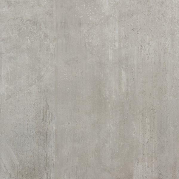 Elegante vloertegel in de kleur grijs van Tegelwerken Van Wezel | Tegelhandel en Tegelzetter