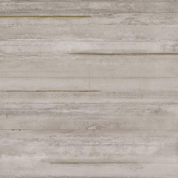 Elegante vloertegel in de kleur grijs van Tegels nodig voor uw vloer of wand? - Tegels Hengelo & tegels Enschede