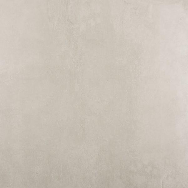 Sierlijke vloertegel in de kleur grijs van Tegels nodig voor uw vloer of wand? - Tegels Hengelo & tegels Enschede